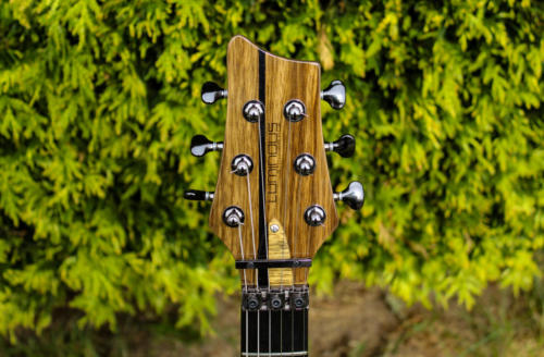 03 Headstock Front (1)
