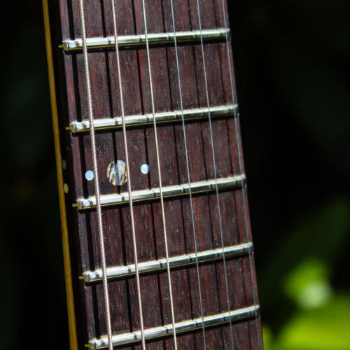 04 12th Fret Detail