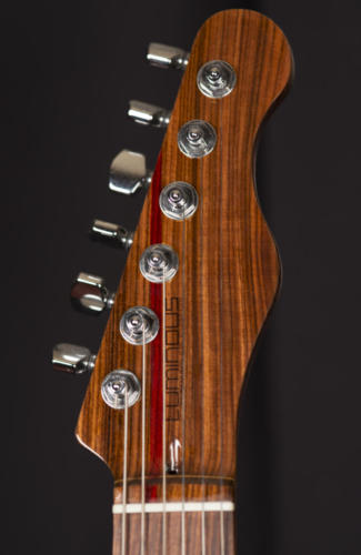 04 Headstock Front (1)