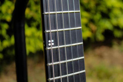 05 12th Fret Detail