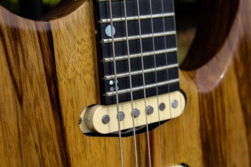 06 24th Fret Detail