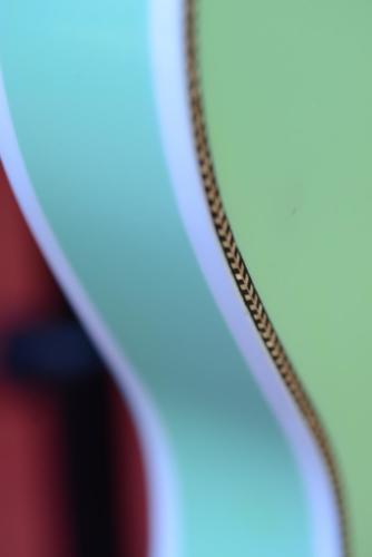 07 Binding Detail
