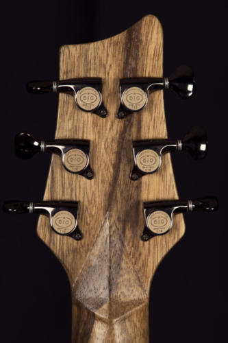 11 Headstock Back