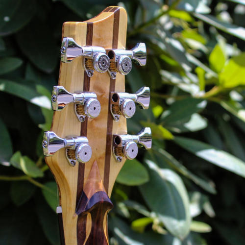 12 Headstock Back