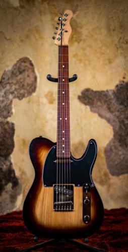 luminous guitars-centerline-1