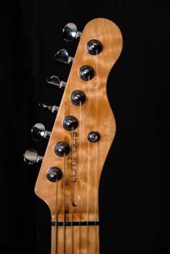 luminous guitars-centerline-10