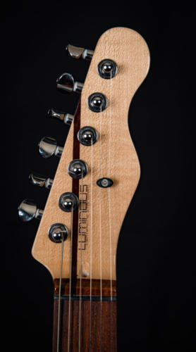 luminous guitars-centerline-11