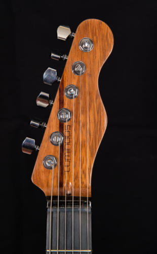 luminous guitars-centerline-12