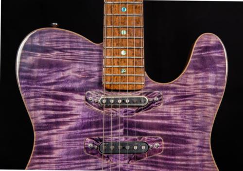 luminous guitars-centerline-15