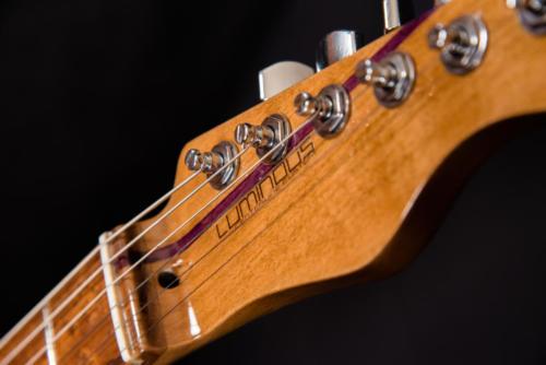 luminous guitars-centerline-16