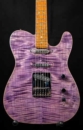 luminous guitars-centerline-18