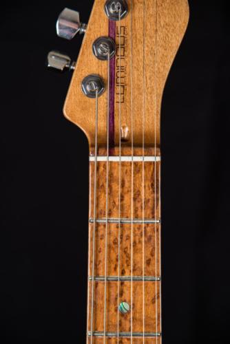 luminous guitars-centerline-19