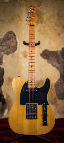 luminous guitars-centerline-2