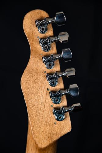 luminous guitars-centerline-20