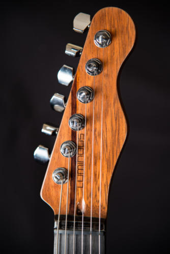 luminous guitars-centerline-21