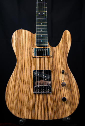 luminous guitars-centerline-22