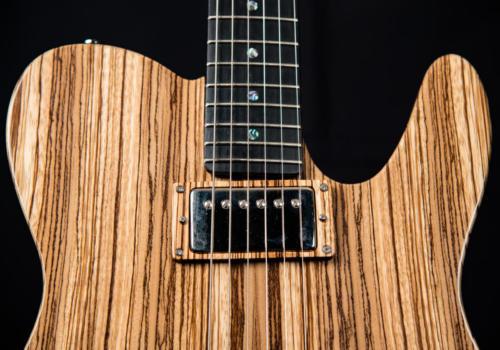luminous guitars-centerline-23