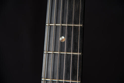 luminous guitars-centerline-25