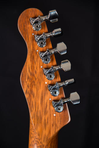 luminous guitars-centerline-26