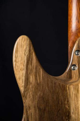 luminous guitars-centerline-29