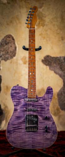 luminous guitars-centerline-3