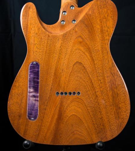 luminous guitars-centerline-31