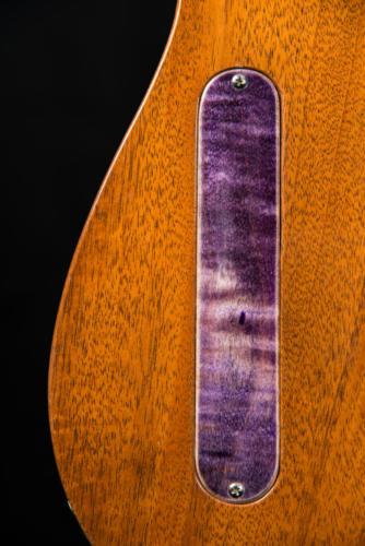 luminous guitars-centerline-32