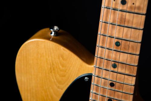 luminous guitars-centerline-34