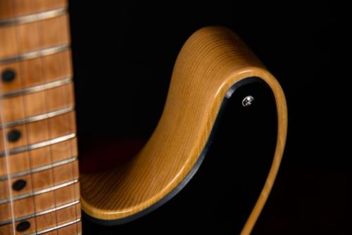 luminous guitars-centerline-35