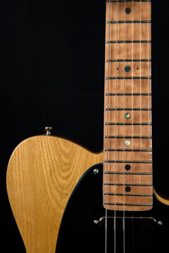 luminous guitars-centerline-37