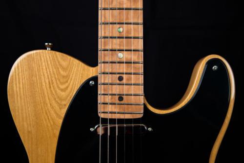 luminous guitars-centerline-38