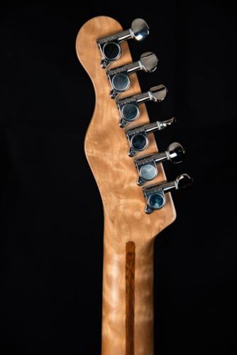 luminous guitars-centerline-39