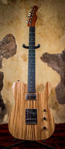 luminous guitars-centerline-4