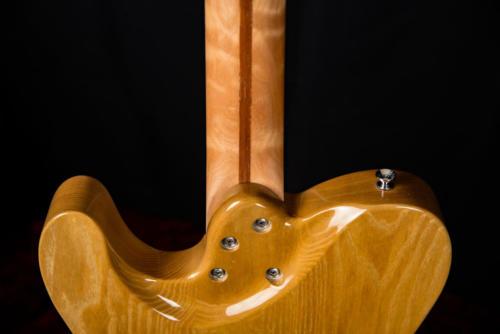 luminous guitars-centerline-40