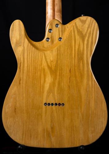 luminous guitars-centerline-41
