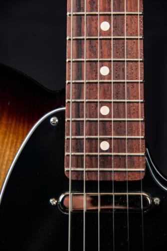 luminous guitars-centerline-43