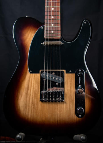 luminous guitars-centerline-44
