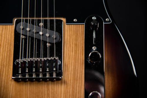 luminous guitars-centerline-45