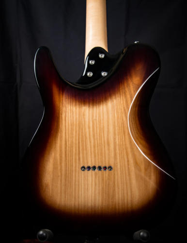 luminous guitars-centerline-47
