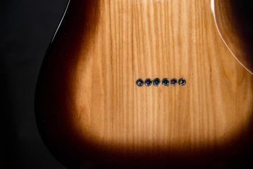 luminous guitars-centerline-48