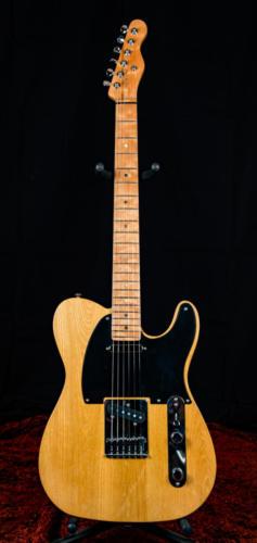 luminous guitars-centerline-5
