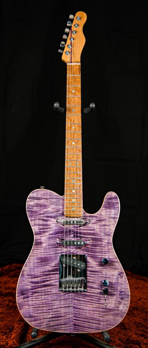luminous guitars-centerline-6