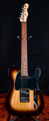 luminous guitars-centerline-7